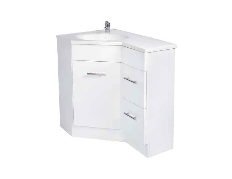 Corner Vanity Units 03