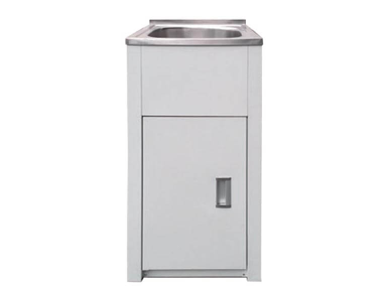 Laundry Unit 30 Litre