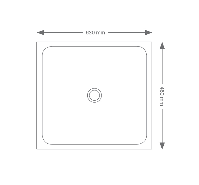 Laundry Units & Tubs Mlu02 Diag