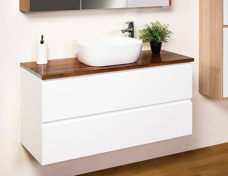 Pleasant Bathroom Vanity Units Melbourne Sydney Custom Made Home Remodeling Inspirations Basidirectenergyitoicom