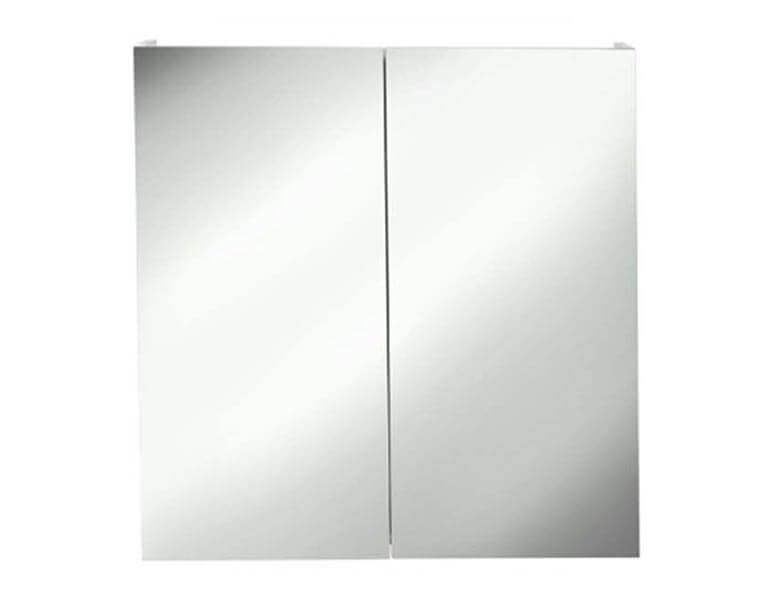 Shaving Cabinet 2 Door