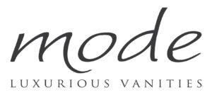 Mode Logo 01