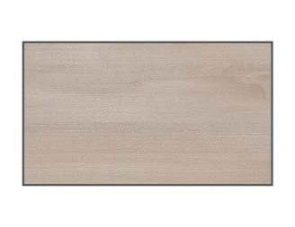 Angora Oak Woodmatt