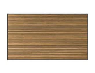 Multistrand Bamboo