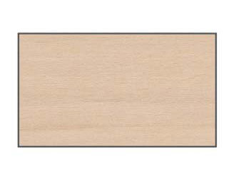 Nordic Oak Woodmatt