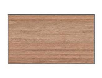 Tasmanian Oak Woodmatt
