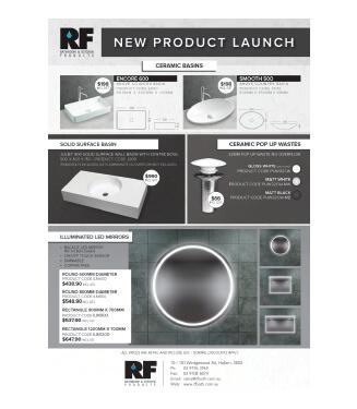 Rf New Products Nov2020