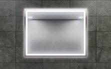 Led Mirrors 900